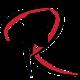 Steun Stichting Taekwondo Rosmalen via Rabobank ClubSupport!
